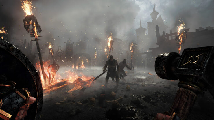 fatshark_vermintide_2_screenshot_02