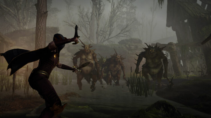 fatshark_vermintide_2_screenshot_03