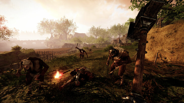 fatshark_vermintide_2_screenshot_04