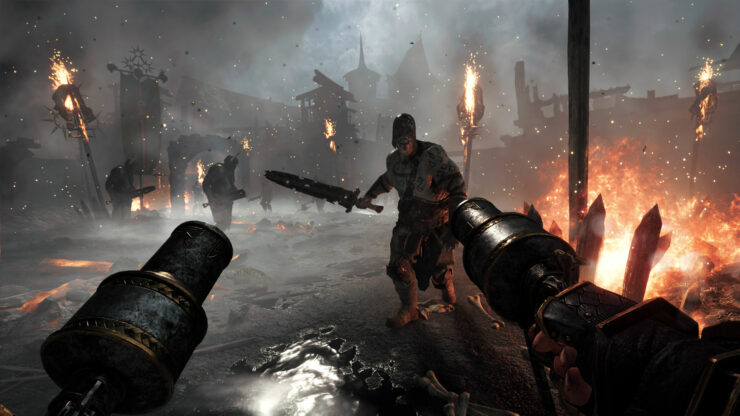 fatshark_vermintide_2_screenshot_06-2