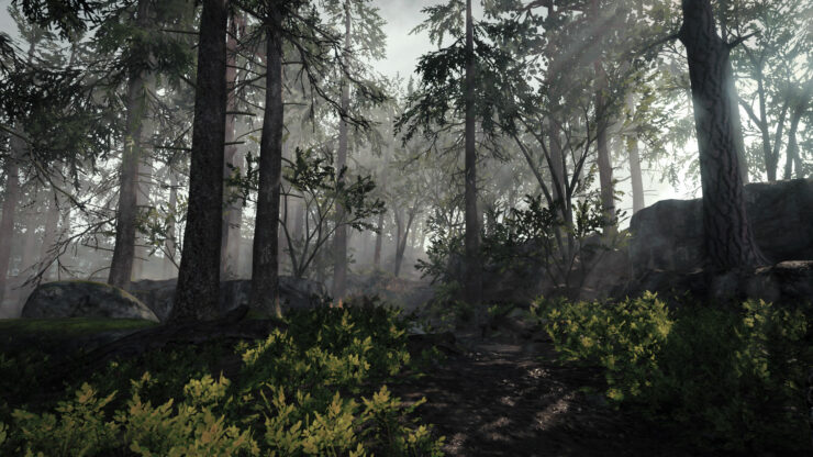 fatshark_vermintide_2_screenshot_07