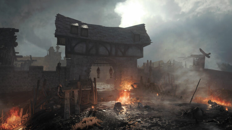 fatshark_vermintide_2_screenshot_10
