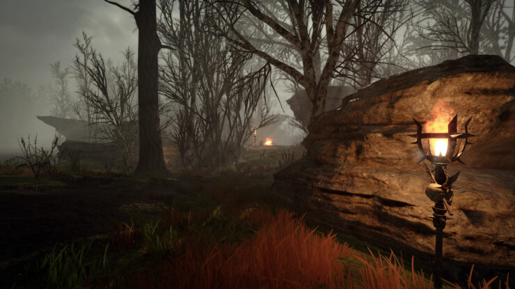 fatshark_vermintide_2_screenshot_11