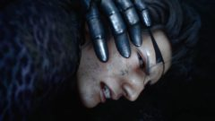 final-fantasy-xv-episode-ignis