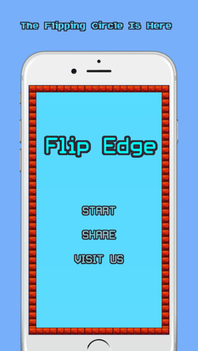 flip-edge-hd-1