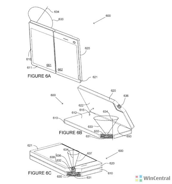 foldable-surface-mobile-patent-1