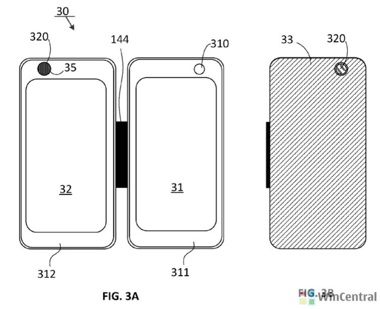 foldable-surface-mobile-patent-2-2