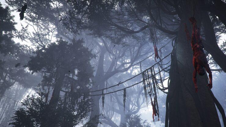 grw_predator_sc_hanged_171213_6pm_cet_1513161599