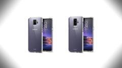 galaxy-s9-galaxy-s9-case-renders-2