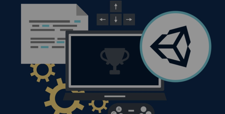 Game Development Bundle