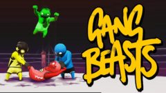 gang_beasts_logo