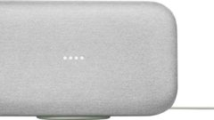 Google Home Max Is Now Available to Purchase