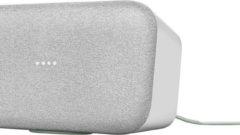 google-home-max-3