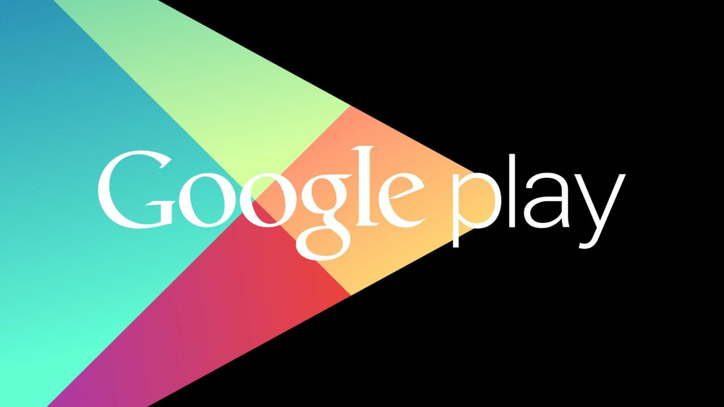 Purchase a Digital Google Play Gift card and Save Money Immediately