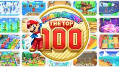 h2x1_3ds_mariopartythetop100_image1600w1