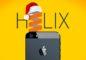 h3lix-ios-10-3-3-jailbreak