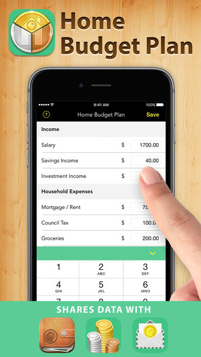 home-budget-plan-pro-1