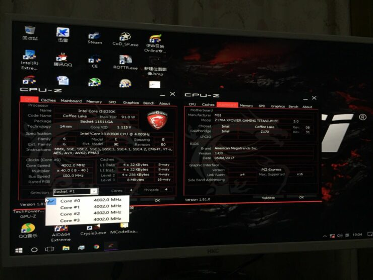intel-i3-8350k-z170-motherboard-2