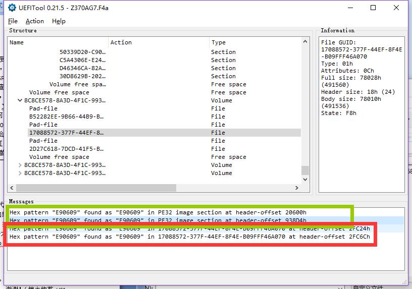 intel-i3-8350k-z170-motherboard-3-2