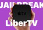 jailbreak-libertv-tvos-11-1-main