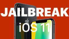 jailbreak-ios-11-liberios
