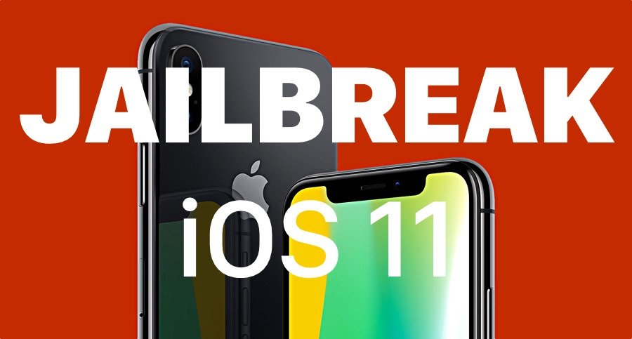 How much does it cost to jailbreak an iphone