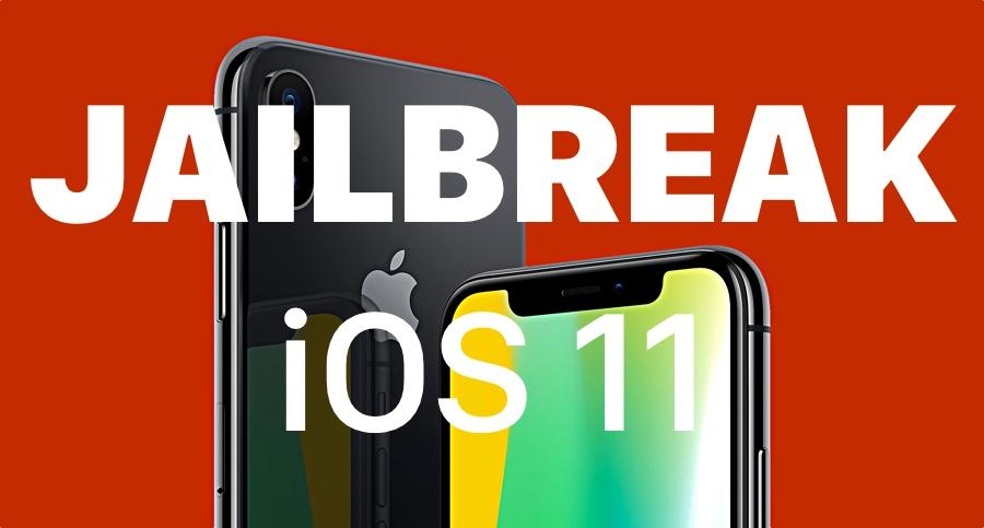 How to Use: LiberiOS Jailbreak iOS 11 - iOS 11.1.2 for iPhone X \u0026 64