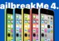 jailbreakme-4-0-for-ios-9