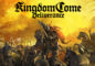 kingdom-come-deliverance-preview-01-header