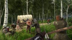 kingdom-come-deliverance-preview-06-to-battle