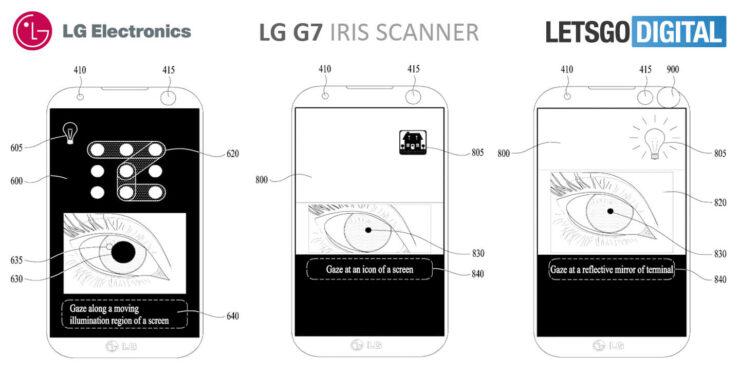 lg-g7-advanced-iris-scanning-tech-1