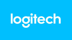 Logitech Is Having a Grand PC Accessory Deal for Today