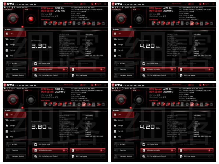 msi-z370_6th-and-7th-gen-processors-support_1