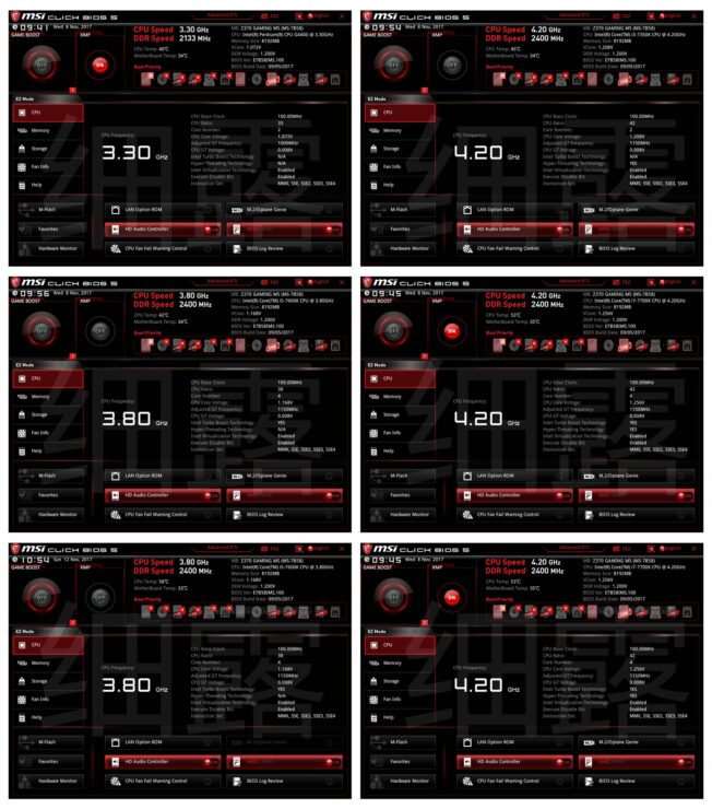 msi-z370_6th-and-7th-gen-processors-support_2