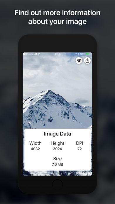 metadata-2-2