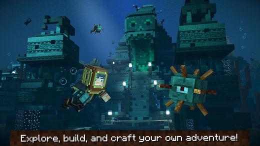 minecraft-story-mode-s2-2