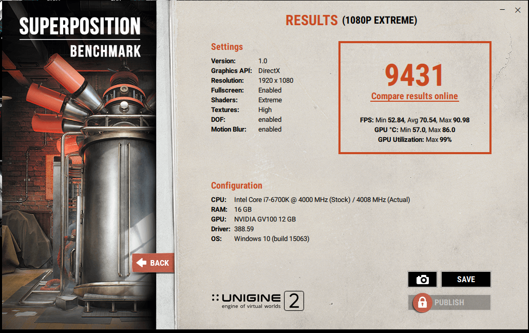 nvidia-titan-v-unigine-superposition_1080p-extreme