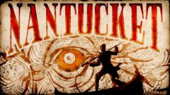 nantucket-release-trailer-01-header
