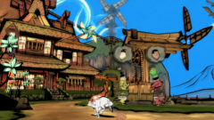 okami_hd_screen1