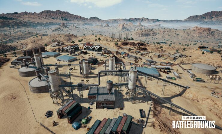 pubg-map-miramar-4