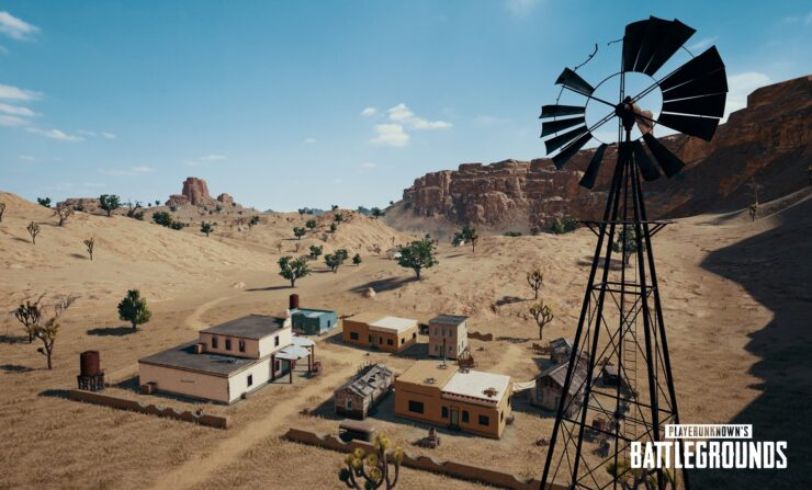 pubg-map-miramar-6