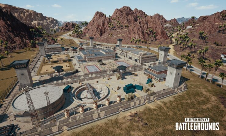 pubg-map-miramar