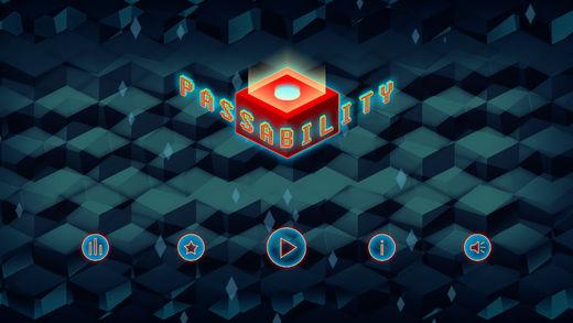 passability-1