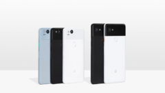 pixel-2-and-pixel-2-xl-2