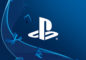 playstation-4-system-software