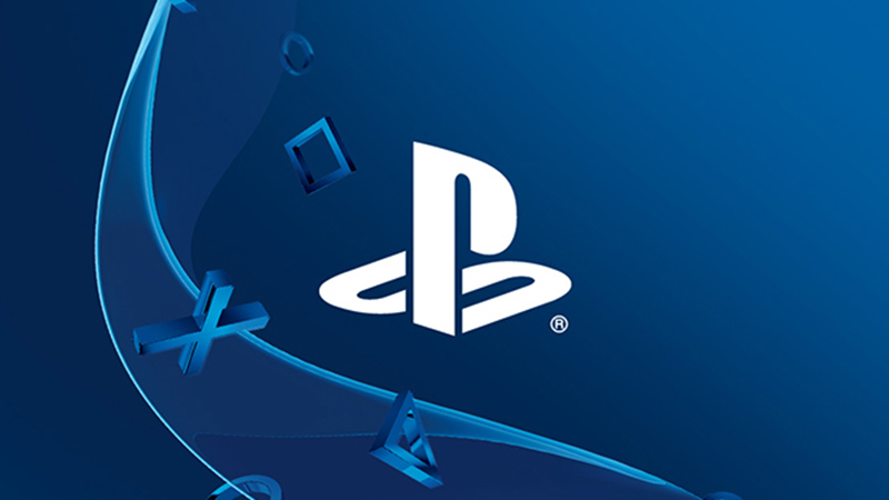 playstation 4 software update 6.02 download