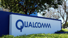 a-qualcomm-sign-is-pictured-at-one-of-its-many-campus-buildings-in-san-diego