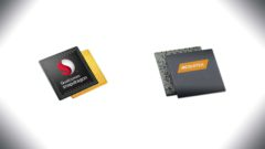 qualcomm-and-mediatek