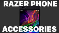 Razer Phone Cases
