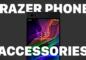 razer-phone-accessories